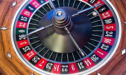 Casino Online Gratis Ruleta